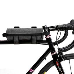 Bicycle Bag Upper Tube <font><b>Head</b></font> <font><b>Roa