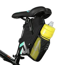 Adaone Bicycle Bike Cycling Mountain Road MTB Rear Seat Tail
