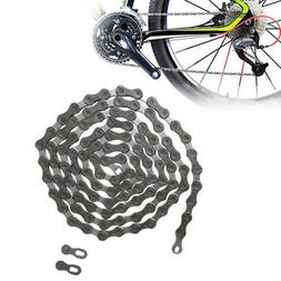 Bicycle Chain 10 Speed 110 Links Chains For MTB Road Racing
