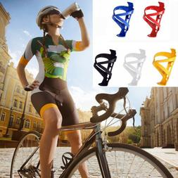 Bicycle Cycling Water Bottle Cage MTB/Road Sports Mountain B