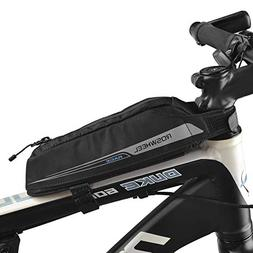 FlexDin Bicycle Frame Energy Bag , Road Racing/Touring/Triat