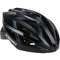 DRBIKE Bicycle Helmet - Men Lightweight Bike Helmet EPS Adul