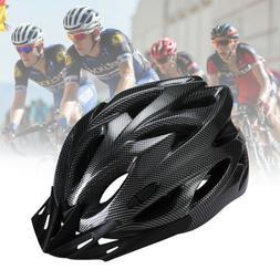 Bicycle Helmet Road Cycling Safety Helmet MTB Mountain Bike
