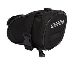 Roswheel 13656 Bike Saddle Bag Bicycle Under Seat Pack Cycli