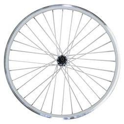 Bicycle Wheels 700c This Wheelset Is Great for Road and City