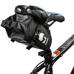 Bicycle BicycleStore Bike Saddle Bag Waterproof Seat Packs L