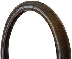 Schwalbe Big Apple HS 430 Fatty Bicycle Tire