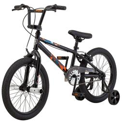 Bike Bicycle 18'' Balance Outcast Sport Activity Play Toys K