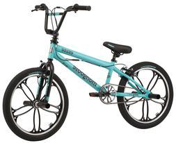Bike Bicycle 20'' Balance Outcast Sport Activity Play Toys K