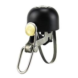 Retro Bike Bell for Adults Womens Kids, 1Pcs Vintage Road By