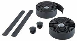 Bike Carbon Plug Comfort + Road Wrap Tape Bar Handlebar Tool