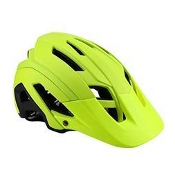 BIKEBOY Bike Helmet, CPSC Safety Certified MTB Cycling Bicyc