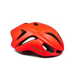 Molizhi Bike Helmet Low Air Resistance Cycling Helmet for Me