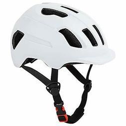 Bike Helmet for Adults, Road Bike Helmet for Men and Women M