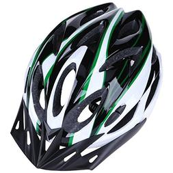 AOBRITON Sports Bike Helmet Ultra-light Safety Road Bicycle