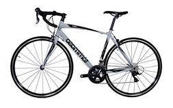 Tommaso Bike Of The Month Tiempo Endurance Aluminum Road Bik
