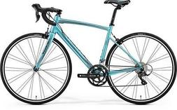 Merida bike ride 100 juliet 2017 bikes women road comfort si