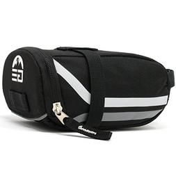 Gear Extremist Bike Saddle Bag Rear - Bicycle Bags Specializ