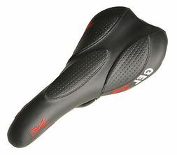 Gavin Bike Saddle Gel Mountain Bike Seat Comfort Road Bike S