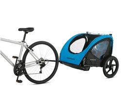 Schwinn Bike Trailer New In Box And In Hand Ready To Ship
