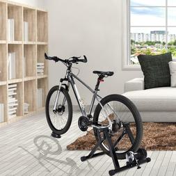 Bike Trainer Stand Indoor Bicycle Exercise Stand Mountain &