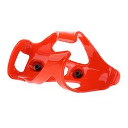 Dolity Bike Water Bottle Cage, Lightweight and Strong Bicycl