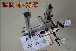 Professional Bike Wheel Truing Adjustment Repair Stand