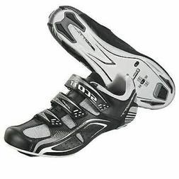 Scott Bikes Men's Road Comp Cycling Shoes Size 40 New