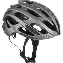 Lazer Blade Helmet Matte Titanium, M
