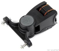 Sks Bottle Cage Adapter Mount For Bicycles