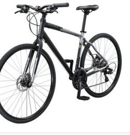 Brand New-Schwinn Signature Men's Super Sport Hybrid Bike- 1
