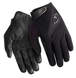 Giro Bravo Gel LF Glove - Men's Black, L