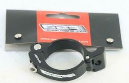 FSA 34.9mm Braze-on Adapter Clamp