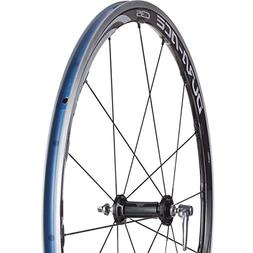 Shimano C35 Carbon Road Wheelset - Clincher One Color, One S