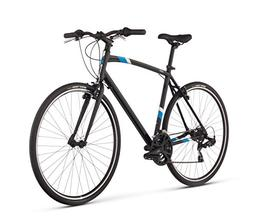 Diamondback Bicycles Recoil 29er Full Suspension Mountain Bi