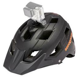 Capture  Bike Helmet with Go Pro Camera Mount Cycling, 54cm-