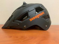 capture helmet