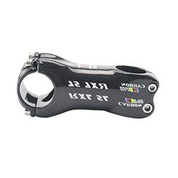 RXL SL PRO Carbon Bike Stem 6 Degree -31.8x80/90/100/110/120