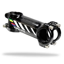 Carbon Fiber 6 Degree Handlebar Riser MTB Stem For Mountain