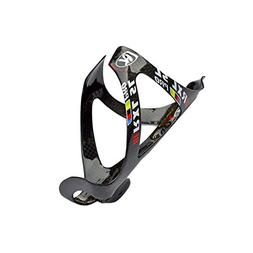 RXL SL Carbon Fiber Water Bottle Cage Bicycle Bottle Holder