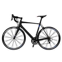 Nashbar Carbon Ultegra Road Bike - 47 CM