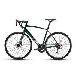 Diamondback Bicycles Century 2 Endurance Road Bike, 56cm/Lar