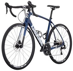 Diamondback Bicycles Century 4 Carbon Road Bike, 56cm/Large,