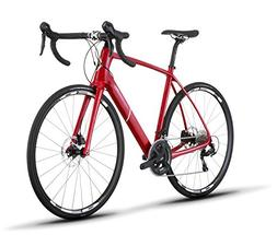 Diamondback Bicycles Century 5 Carbon Endurance Road Bike