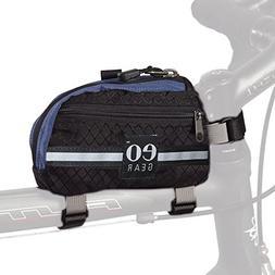 eoGEAR Medium Century Bag 1.0/Slate Blue