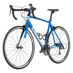 Diamondback Century Sport Blue M/54cm Bike