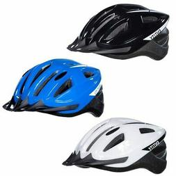 Entity CH15 Breathable Road/Mountain Bike Adult Helmet - CPS