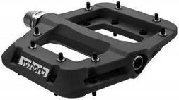 New Race Face Chester Pedals Black