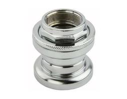 chrome 1 threaded headset bearing kit bicycle