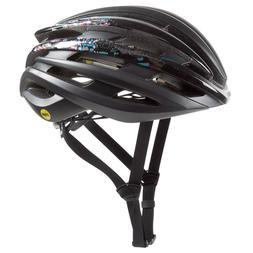 Giro Cinder Bike Helmet - MIPS  Small, Matte Black